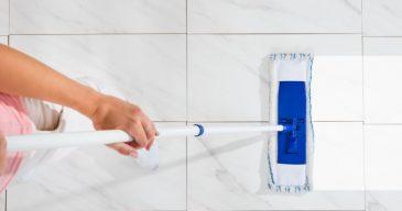 Floor Cleaning Etobicoke
